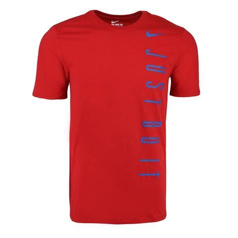 875811a3 Nike Men's Activewear | Shop our Best Clothing & Shoes Deals Online ...