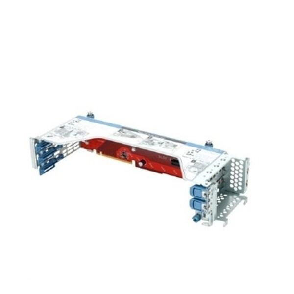 Lenovo Thinkserver Rs160 X16 Pcie Riser Kit