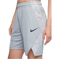 Nike Womens Dry Elite Athletic Shorts With Cup Elastic Waist Net - XS