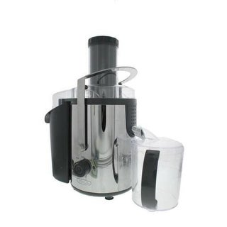 Bella Juicer Extractor Two Speed