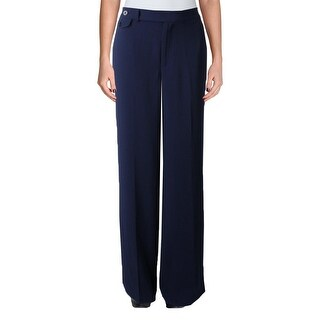 Lauren Ralph Lauren Womens Dress Pants Sharkskin Wide Leg|https://ak1.ostkcdn.com/images/products/is/images/direct/c71229d114ad64fb78fbf2d6e10724e12b2b820e/Lauren-Ralph-Lauren-Womens-Dress-Pants-Sharkskin-Wide-Leg.jpg?_ostk_perf_=percv&impolicy=medium