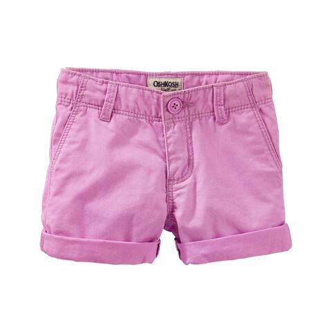 bf28d847 OshKosh B'Gosh Girls' Clothing | Find Great Children's Clothing ...