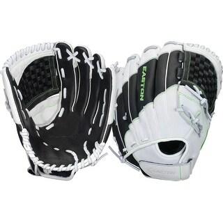 """Easton Synergy Elite Fastpitch Series 12.5"""" Softball Glove"""