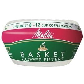 Melitta 200Ct Coffee Filter