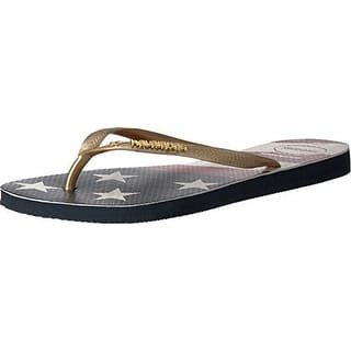 7e35711fadeb2 Buy Havaianas Women s Sandals Online at Overstock
