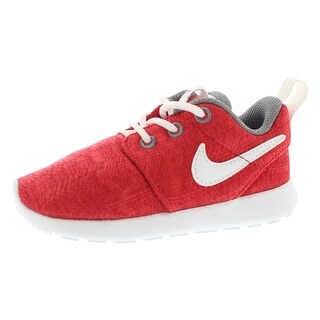 Nike Roshe One Print Casual Infant's Shoes