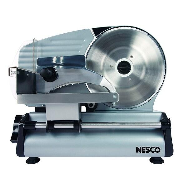 Metal Ware - Nesco - Fs-250