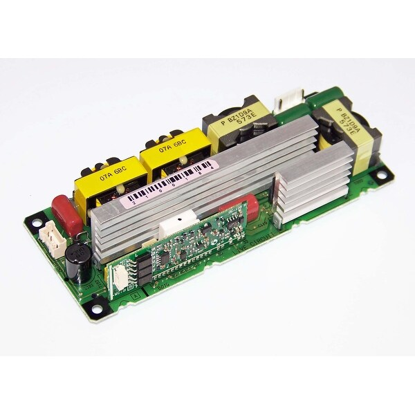 NEW OEM Epson Projector Ballast Assembly: BZ1D9A