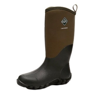 Size 10 Muck Boots Men's Boots - Overstock.com Shopping - Footwear ...