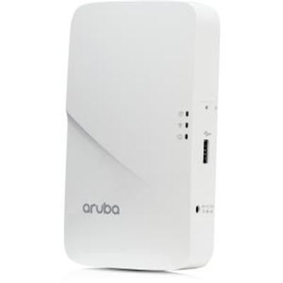 Aruba Ap-303H (Us) Unified Ap
