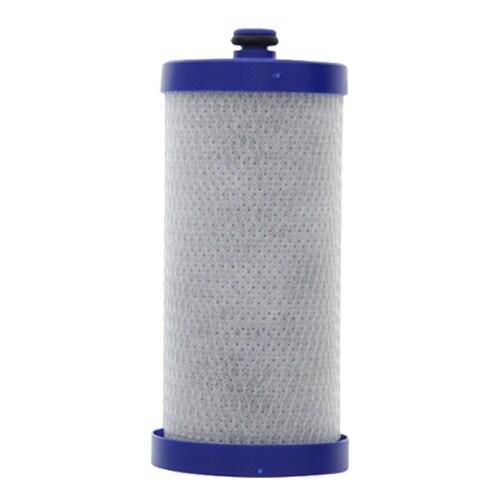 Replacement Frigidaire 240389101 Refrigerator Water Filter