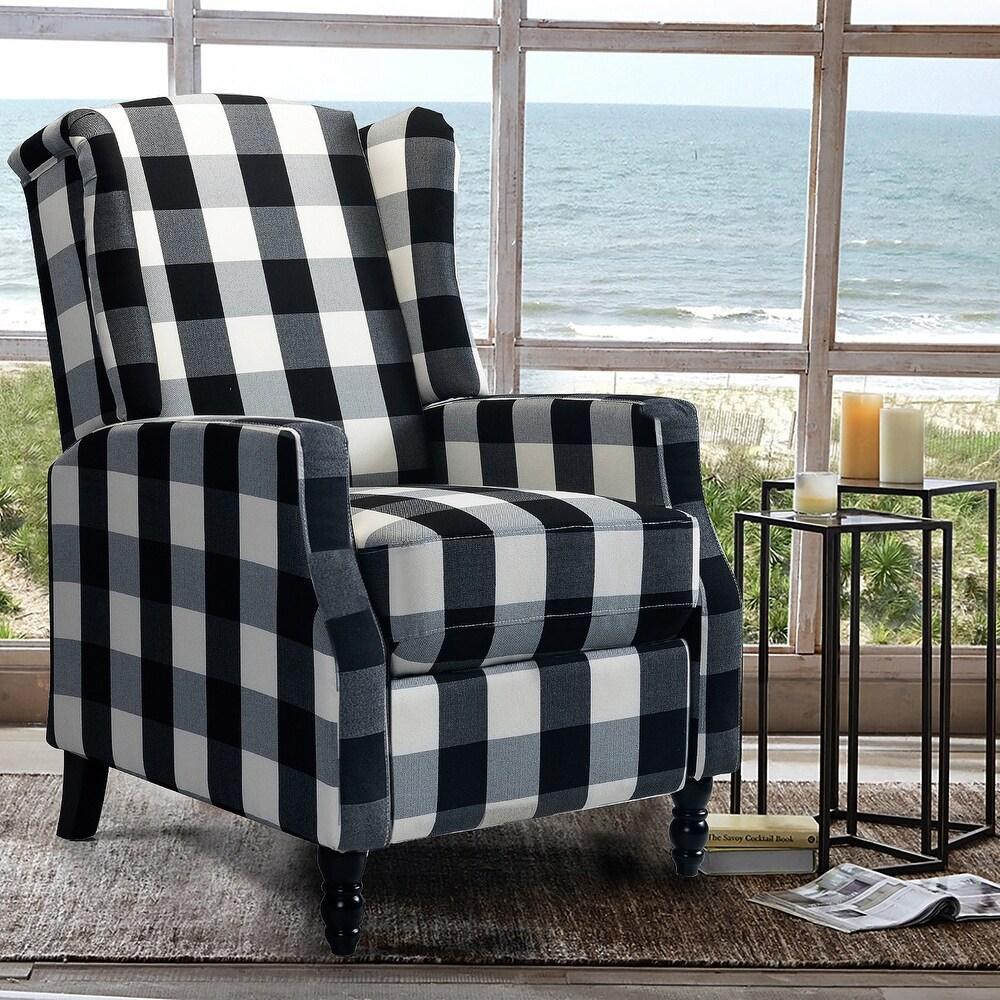 Multi Furniture Sale | Shop our Best Home Goods Deals Online