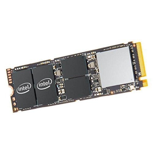 Intel - Ssdpekkw128g8xt