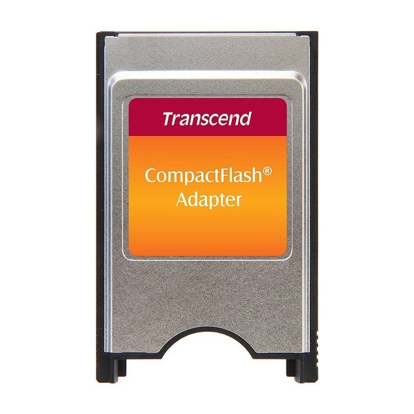 Transcend - Ts0mcf2pc