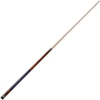 Viper 2-piece Desperado Freedom 58-inch Billiard Cue Stick