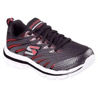 Skechers 95340N RYOR NITRATE Sneaker