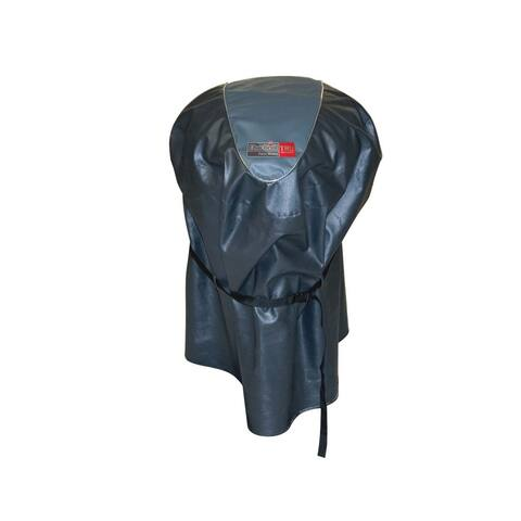 Char-Broil 4479591 Patio Bistro Custom Grill Cover