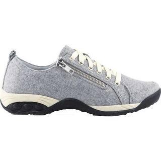 d447af0e475 Therafit Shoes