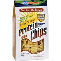 Kay's Naturals - Better Balance Protein Chips Crispy Parmesan ( 6 - 5 OZ)