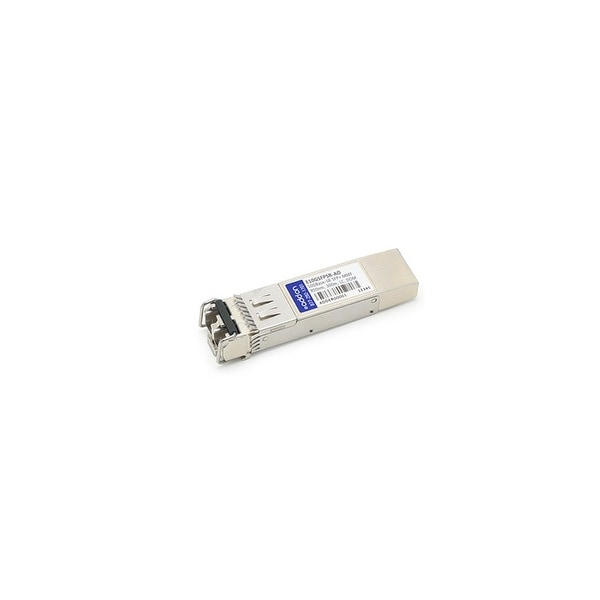 Add-On E10gsfpsr-Ao Intel 10Gbase-Sr Sfp+ Mmf 850Nm 300M Lc Dom Transceiver