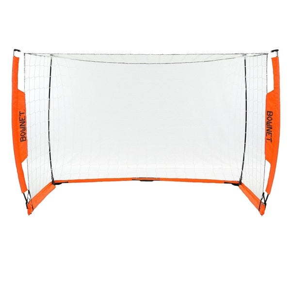 c655c865a Shop Bownet Soccer Goal (4x6') - Free Shipping Today - Overstock - 21793801