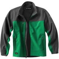 Dri Duck Mens Motion Jacket  Outdoor Outerwear Jacket