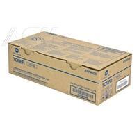 OEM Toner Cartridge for Konica Minolta BIZHUB 215 - Black - 12K