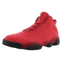 Jordan Jordan Horizon Basketball Men's Shoes - 13 d(m) us