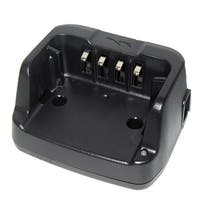 Standard Horizon Charger Cradle f/HX400 & HX400IS