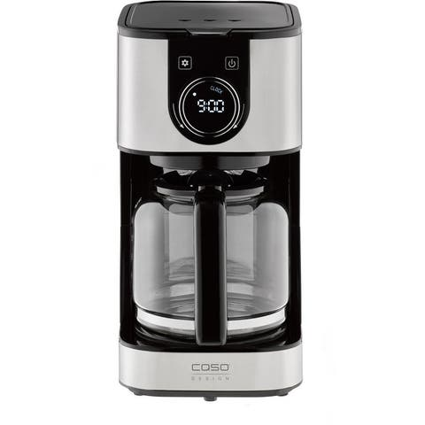 Hot Brew 10 Cup Coffee Maker