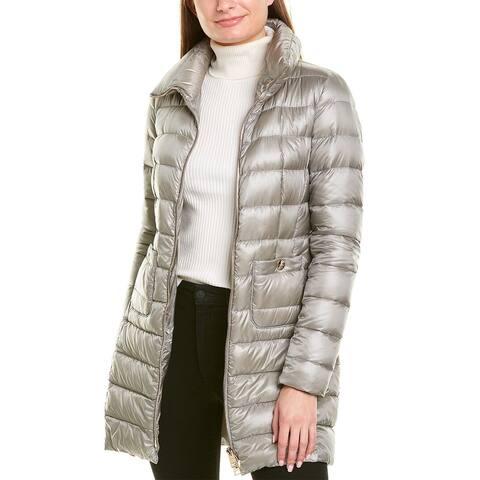 Herno Maria Medium Down Jacket