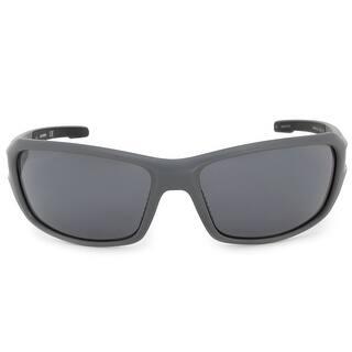 e9213bef30 Harley Davidson Sunglasses