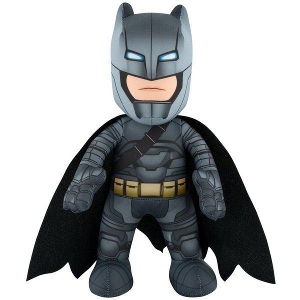 """Batman vs Superman Armored Batman 10"""" Plush Figure"""