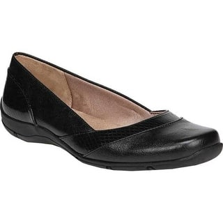 08d52120f Buy Size 8 Women s Flats Online at Overstock