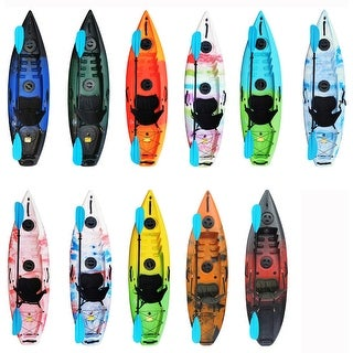 Link to Ocean Kayak Similar Items in Boats & Kayaks