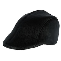 634d00aa91ddb9 Shop Stetson Men's Timber Ivy Cap Satin Lining - Free Shipping Today ...