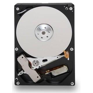 """Toshiba DT01ACA200 SATA III 3.5"""" 2TB Hard Drive HDD 7200 RPM SATA 6.0Gbps - NEW"""