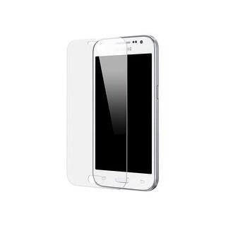 Samsung Screen Protector For Galaxy Core Prime Screen Protector