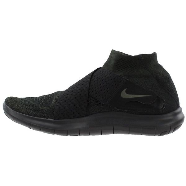 Shop Nike Mens Free Running Motion