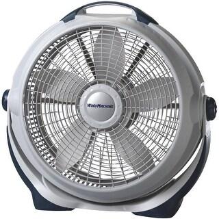 Lasko 20 3-Speed Fan