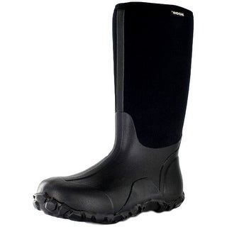 "Bogs Boots Mens 14"" Classic High Rubber Farm Waterproof"