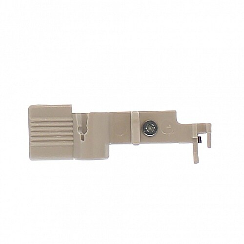 Janome Needle Threader fits DC2010, DC2011, DC2012 & Others