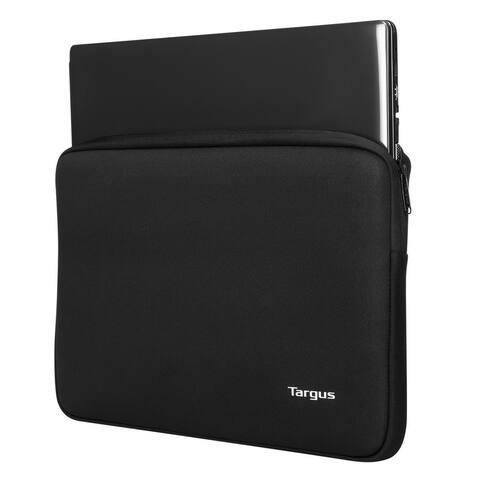 """Targus 14"""" Bonafide Sleeve (Black) - TBS927GL"""