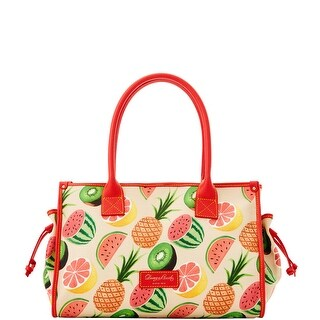 Dooney & Bourke Ambrosia Small Tote (Introduced by Dooney & Bourke at $158 in Apr 2017)