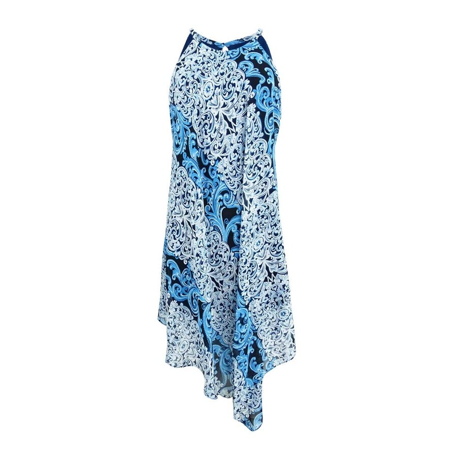 36b7ffafa22 INC INTERNATIONAL CONCEPTS Dresses