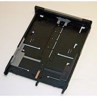 OEM Epson Paper Cassette Tray Specifically For XP-530