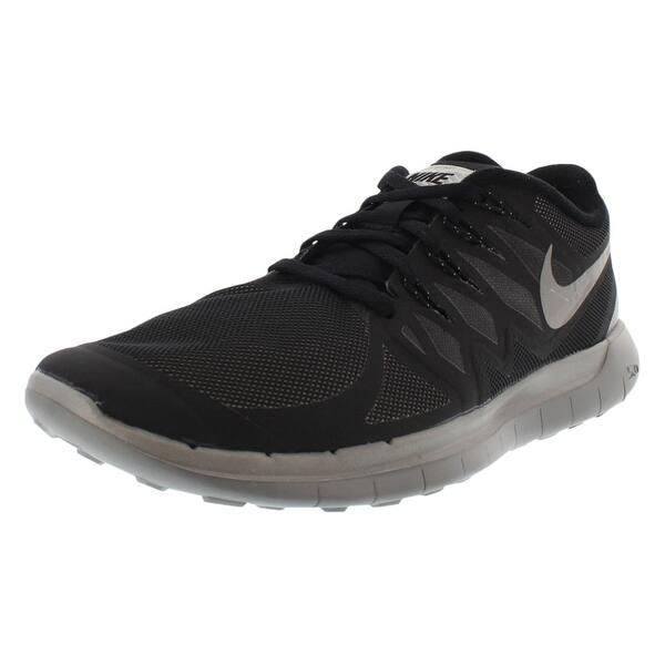 Shop Nike Free 5 0 Flash Running Women S Shoes 6 B M Us Overstock 22401155