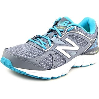 New Balance W560 W Round Toe Synthetic Running Shoe