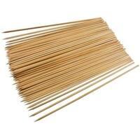 Onward   100 Pack 12 in. Bamboo Skewers