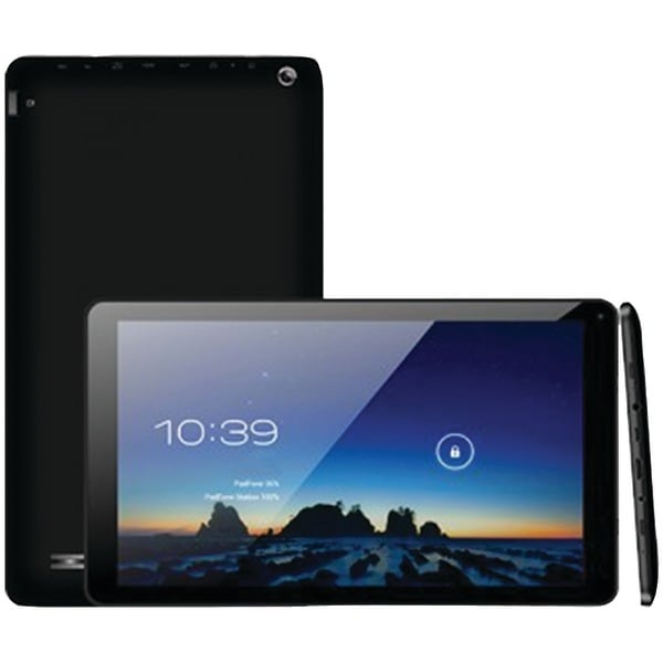 "Supersonic Sc-1010Jbbt 10.1"" Android(Tm) 5.1 Octa-Core 8Gb Tablet"